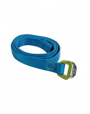 Pasek do spodni Climbing Technology Belt - blue