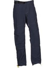 Spodnie wspinaczkowe AKI black