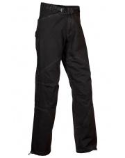 Spodnie wspinaczkowe LOYC black