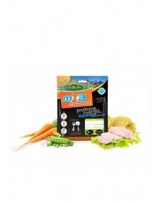 Liofilizaty MX3 Aventure Syczuańska zupa z kurczakiem