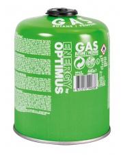 Kartusz z gazem 450 g