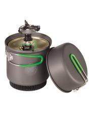 Zestaw  Crux Weekend HE Cook System Non-Stick (0.95 liter)