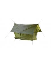 Namiot Hamakowy RockCastle