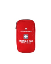 Apteczka Sterile Pro Kit