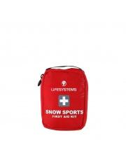 Apteczka Snow Sports First Aid Kit