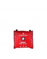 Apteczka Nano First Aid Kit