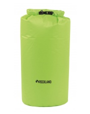 Worek wodoszczelny ultralekki L (33 L)