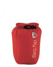 Worek turystyczny Robens Dry Bag 4L