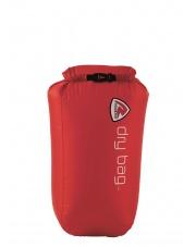 Worek turystyczny Robens Dry Bag 13L