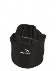 Worek wodoszczelny Easy Camp Dry-Pack 2L
