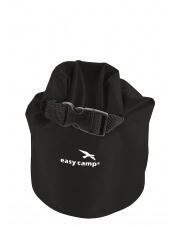 Worek wodoszczelny Easy Camp Dry-Pack 10 L