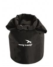 Worek wodoszczelny Easy Camp Dry-Pack 20 L