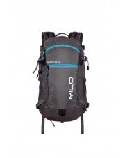 Plecak Milo Coroico 25+3 L grey/blue