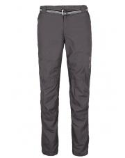 Spodnie trekingowe MAPE/dark grey