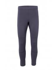 Spodnie polarowe  GEO PANTS grey