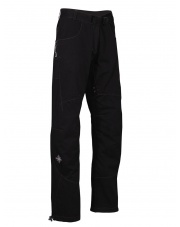 Spodnie wspinaczkowe EPSO LADY black