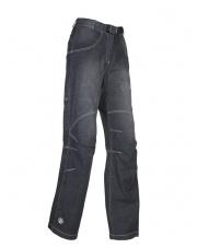 Spodnie wspinaczkowe NARAZ LADY charcoal