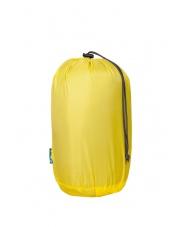 Worek kompresyjny UDY yellow 25x30cm