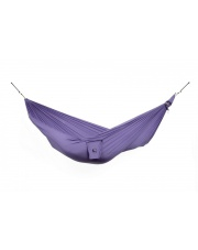 Hamak pojedynczy purple TickeToTheMoon