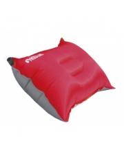 Poduszka samopompująca DREAM Rockland