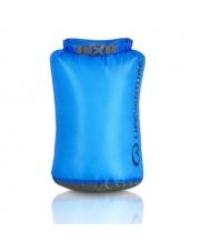 Lekki wodoszczelny worek Ultralight Dry Bag 5L