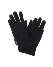 Rękawiczki rękawiczki Polartec Fitan