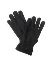 Rękawiczki KANFOR - Anda