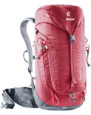 Plecak Deuter  Trail 22 cranberry-graphite
