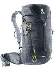 Plecak Deuter Trail 22 black-graphite