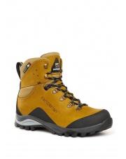 Damskie buty trekingowe Marie GTX - camel