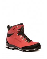 Damskie buty trekingowe Amelia GTX - chili pepper