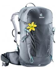 Plecak Deuter  Trail 24 SL graphite-black