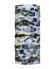 Chusta Reflective US Buff R-URBAN MULTI