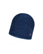 Czapka Dryflx Hat US Buff R-BLUE