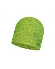 Czapka Dryflx Hat US Buff R-YELLOW FLUOR