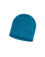 Czapka Dryflx Hat US Buff R-BLUE MINE
