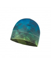 Czapka Buff Thermonet ARROWHEAD MULTI