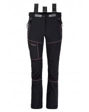 Spodnie trekingowe LAHORE LADY PANTS