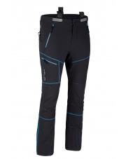 Spodnie trekingowe LAHORE PANTS