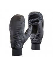 Rękawice Black Diamond Stance Mitts