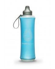 Butelka Crush Bottle, 750ml, Malibu Blue