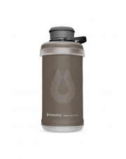 Butelka HYDRAPAK/ Stash Bottle 750ml, Mammoth Grey