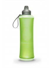 Butelka HYDRAPAK/ Crush Bottle, 750ml, Sequoia Green