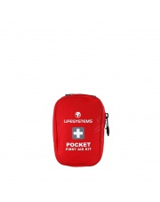 Apteczka LIFESYSTEMS/Pocket First Aid Kit