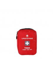 Apteczka LIFESYSTEMS/Trek First Aid Kit