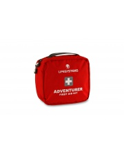 Apteczka LIFESYSTEMS/Adventurer First Aid Kit