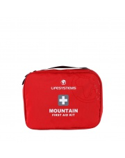 Apteczka LIFESYSTEMS/Mountain First Aid Kit