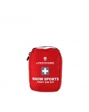 Apteczka LIFESYSTEMS/Snow Sports First Aid Kit