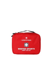Apteczka LIFESYSTEMS/Winter Sports First Aid Kit