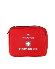 Apteczka LIFESYSTEMS/First Aid Case